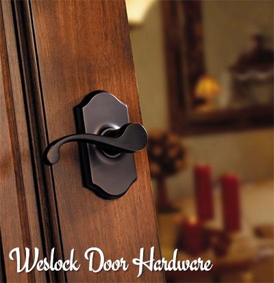 Ordinaire Home Hardware USA   Weslock Door Locks   Weslock Door Hardware Online